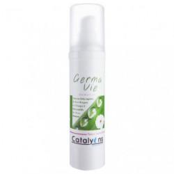Crème Germa Vie Catalyons