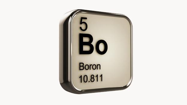 bore oligo element bio sante senior