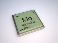 magnesiumreduit.jpg