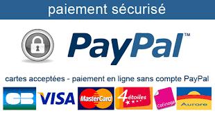tpev_PayPal.gif