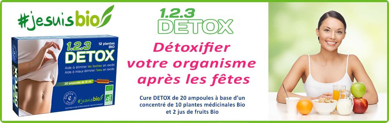 123 detox cure detox