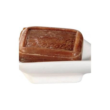 savon à la propolis 100 grammes Aagaard