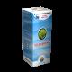 Silice organique - Flacon de 250 ml Fenioux