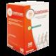 Colarthrogen - Collagène - 30 sachets - Monapharm - bio santé senior