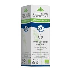 Protabel Bio Flacon compte gouttes 30ml Equi Nutri