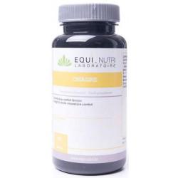Huile d'Onagre 500 mg 90 gélules marines Equi Nutri