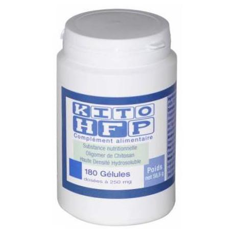 KITO HFP 180 gélules Han Biotech