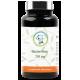 Desmodium adscendens 15 % de saponines 90 gélules Planticinal