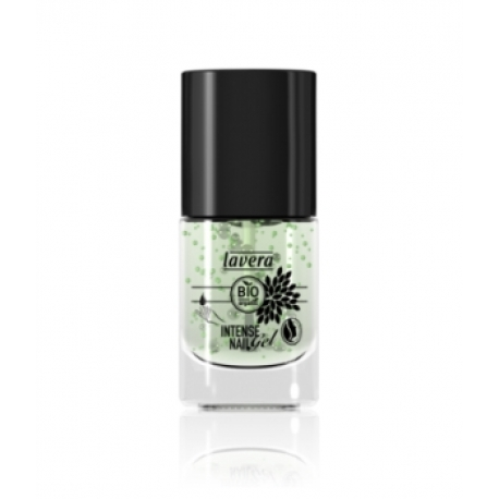 Intense Nail gel 75 ml Lavera
