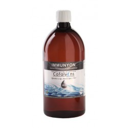 IMMUNYON Oligo éléments Catalyons 1000 ml