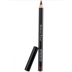 Crayon contour des yeux brun 1,13g Benecos
