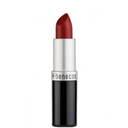 Rouge à lèvres Catwalk 4,5 g Benecos