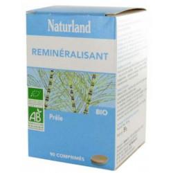 Prele Bio 90 comprimés 320 mg Naturland