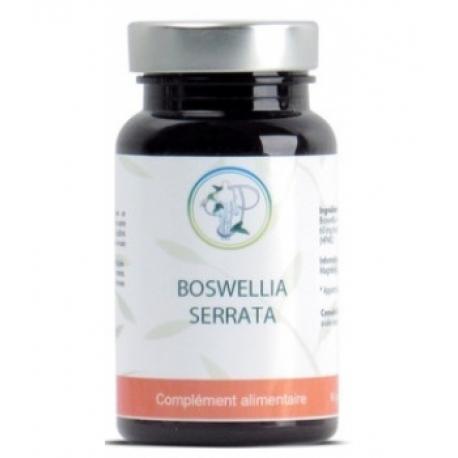 Boswellia serrata 90 gélules Planticinal
