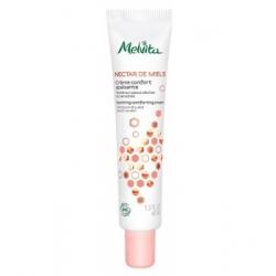Crème confort apaisante 40 ml Melvita