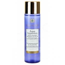 Aqua Hypnotica Essence botanique 75 ml Sanoflore