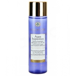 Aqua Hypnotica Essence botanique 75 ml Sanoflore - soin des yeux bio