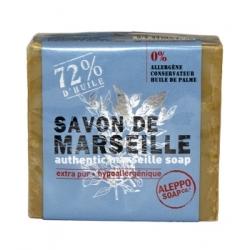 Savon de Marseille 100 gr Tadé