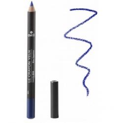 Crayon contour des yeux Bleu Egyptien 1 g- Avril