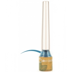 Eye liner n°  18 Acqua 4ml Couleur Caramel