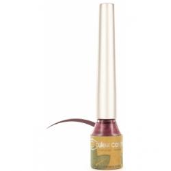 Eyeliner n°19 Uva 4 ml Couleur Caramel