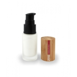 Sublim'soft n° 750 30 ml - Zao
