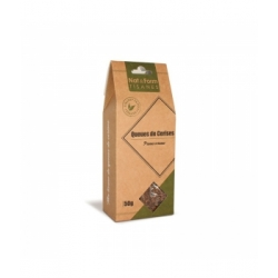 Tisane Cerise Queue 50g - Nat et Form
