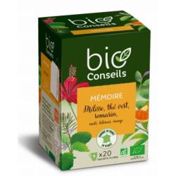 Eclat Parfait sérum-crème clarté 30 ml Kiwii Bio
