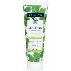 Crème multi usages visage corps Beurre de karité Amande douce BASIS 150ml Lavera