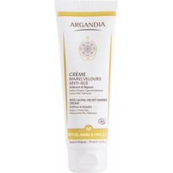 Masque purifiant peau jeune 75 ml Cattier cosmétique bio bio santé senior