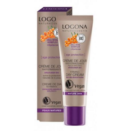 Rouge à lèvres Baiser marron 09 4.5g Lavera maquillage bio bio santé senior