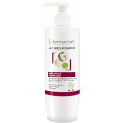 Déodorant spray fraicheur Limette Verveine 75ml Lavera hygiene bio bio santé senior