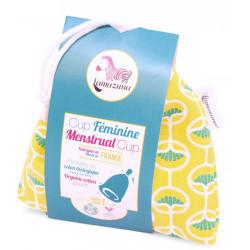 Gel de toilette intime muqueuses sensibles 250 ml Coslys