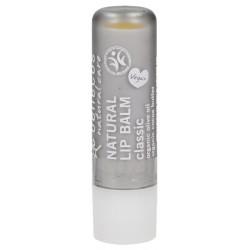 Déodorant soin spécial peaux sensibles 50 ml Acorelle Hygiène bio bio santé senior