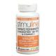 Stimuline 60 comprimés Papaye fermentée-LT LABO