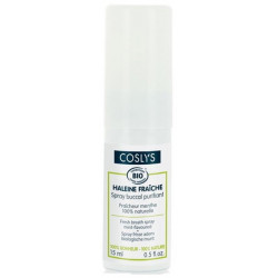 Shampoing cheveux gras Argile Ortie 500 ml C'bio Hygiène bio bio santé senior
