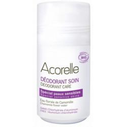 Crème mains et ongles Argousier et Orange 75 ml Benecos Cosmetique bio bio santé senior