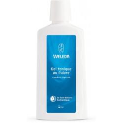 Crème de nuit raffermissante à la Grenade 30 ml  Weleda - soin visage bio natrue bio santé sénior