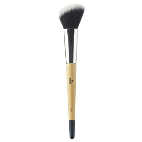 Pinceau pro blush Avril Beauté poudres et blush maquillage bio Santé sénior