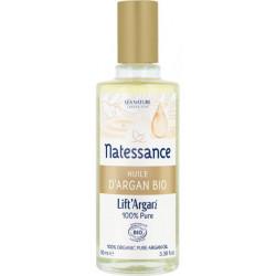 Gel moussant intime sans savon sans parfum 200 ml Bcombio Hygiène bio Bio Santé Senior