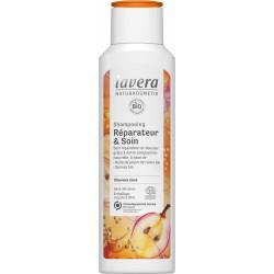 Dezacid 120 gélules végétales Equi Nutri