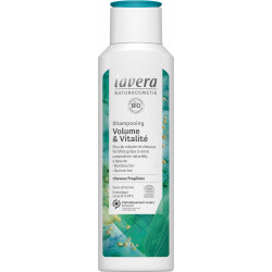 Dermastress Complexe 23 - 60 gélules végétales Equi Nutri