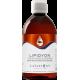 LIPIDYON Oligo éléments Catalyons 500 ml