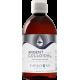 Oligo élément Argent colloïdal 5 ppm Catalyons 500 ml