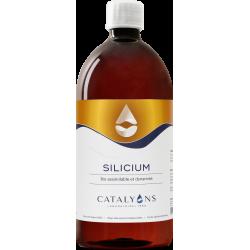 Déodorant spray Citrus 100 ml Weleda déodorant bio bio santé sénior