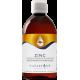 Oligo élément ZINC Catalyons 500 ml