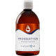 PROSSATYON Oligo éléments Catalyons 500 ml