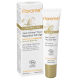Soin complet anti-âge intensive triple action 50 ml Dermaclay crème anti rides bio bio santé sénior