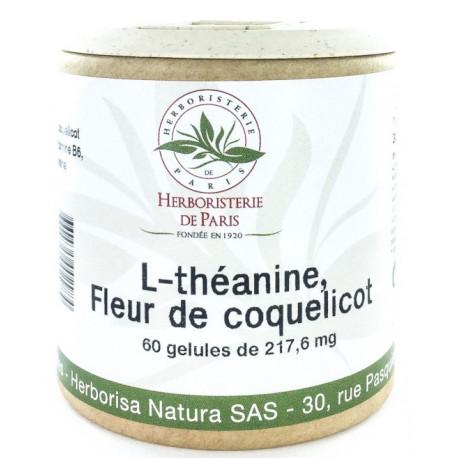 Shampoing cheveux blancs et argentés extrait de Centaurée 500 ml Coslys shampooing bio santé sénior