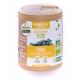 Spiruline Bio 90 comprimés Nat et Form Eco tonus vitalité Bio sante senior
